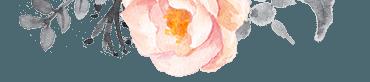 Rose head