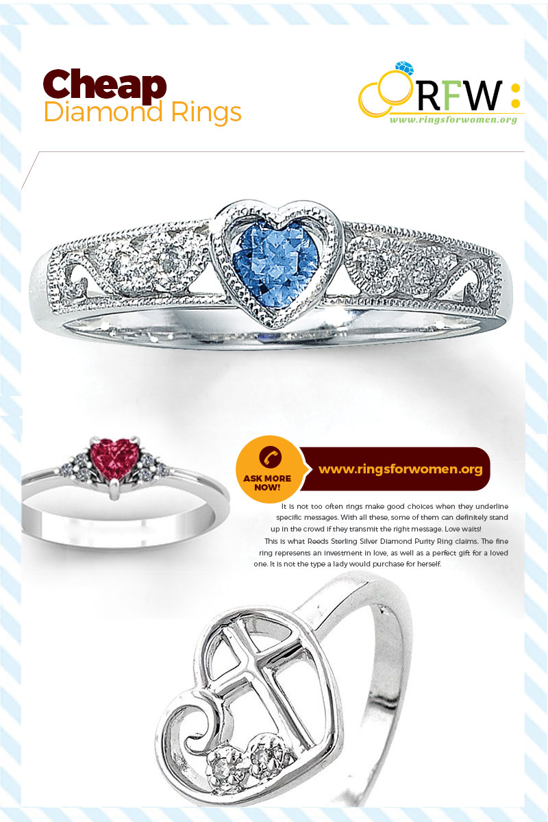 diamond buying purity en guide us blog