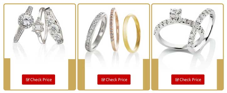 used wedding rings - Best Place To Sell Wedding Ring